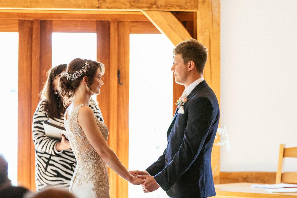 Hannah-and-Matt-Wedding-Highlights-32.jpg