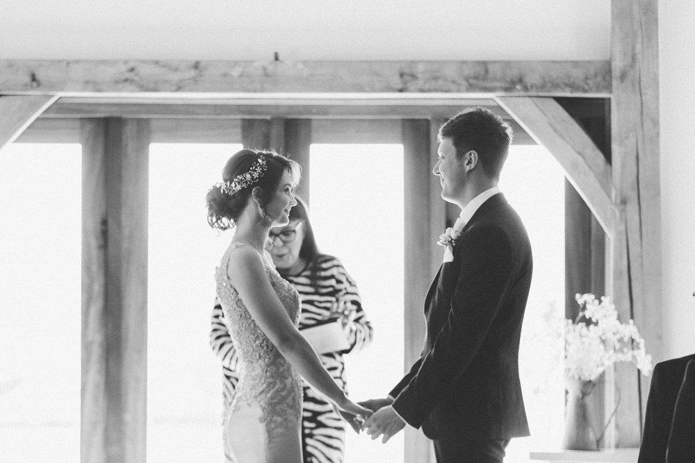 Hannah-and-Matt-Wedding-Highlights-33.jpg