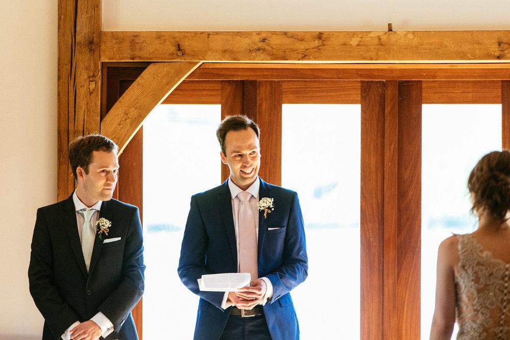 Hannah-and-Matt-Wedding-Highlights-34.jpg