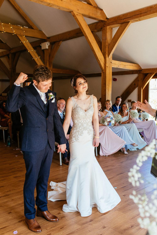 Hannah-and-Matt-Wedding-Highlights-35.jpg