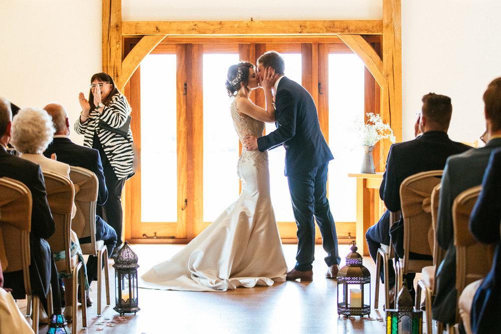 Hannah-and-Matt-Wedding-Highlights-36.jpg