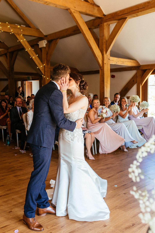 Hannah-and-Matt-Wedding-Highlights-37.jpg