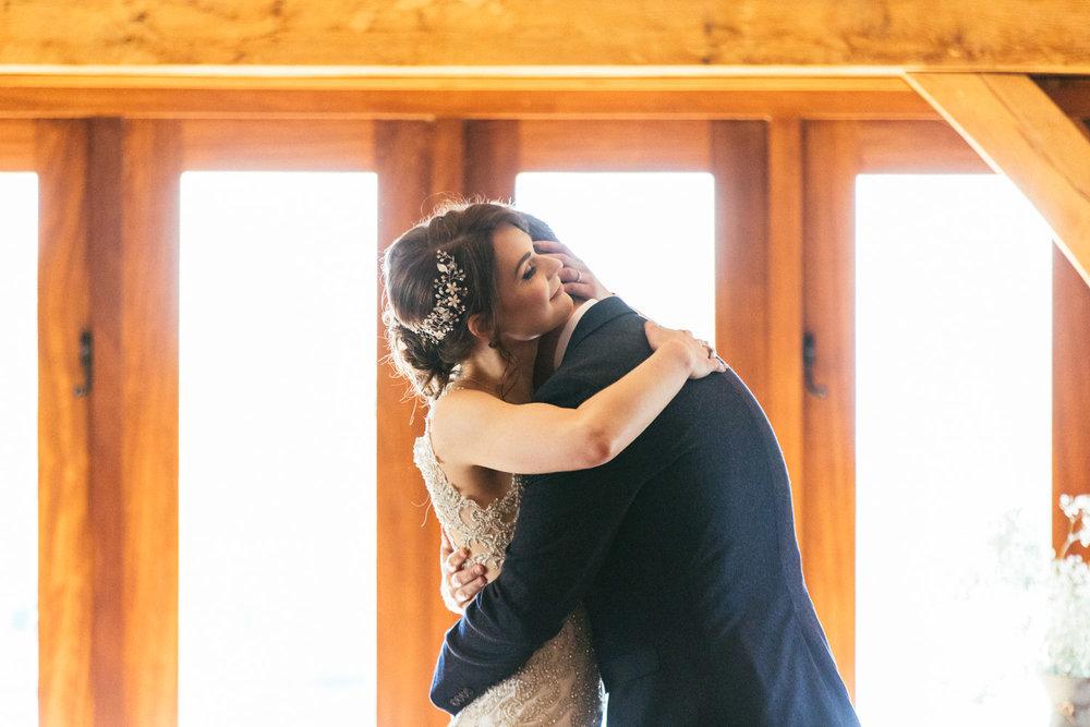 Hannah-and-Matt-Wedding-Highlights-38.jpg