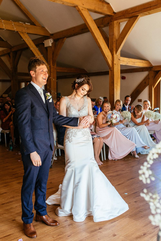 Hannah-and-Matt-Wedding-Highlights-39.jpg