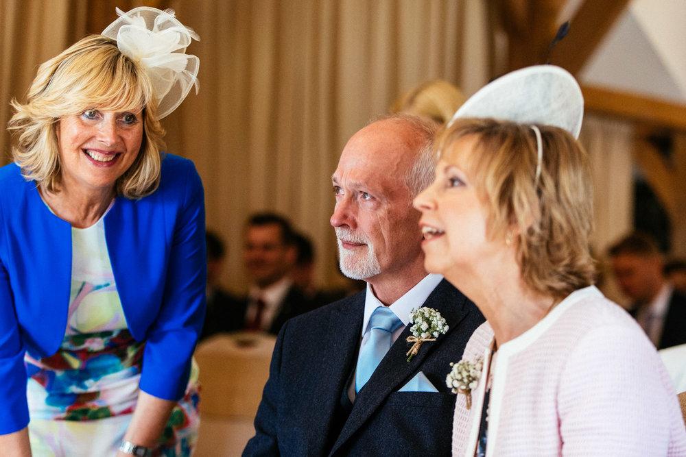Hannah-and-Matt-Wedding-Highlights-41.jpg