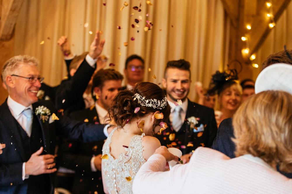 Hannah-and-Matt-Wedding-Highlights-42.jpg