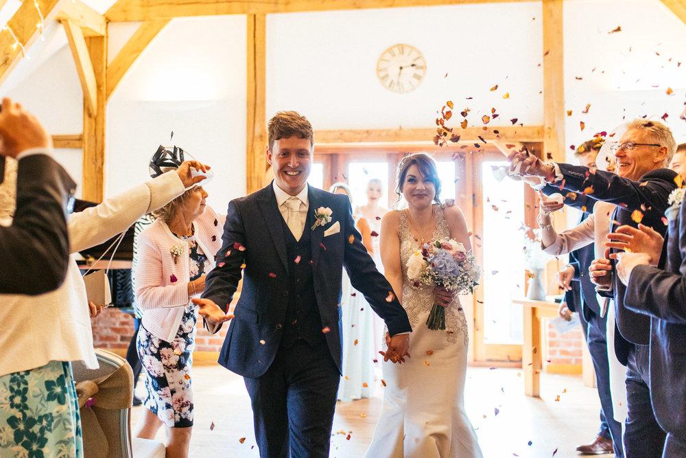Hannah-and-Matt-Wedding-Highlights-43.jpg
