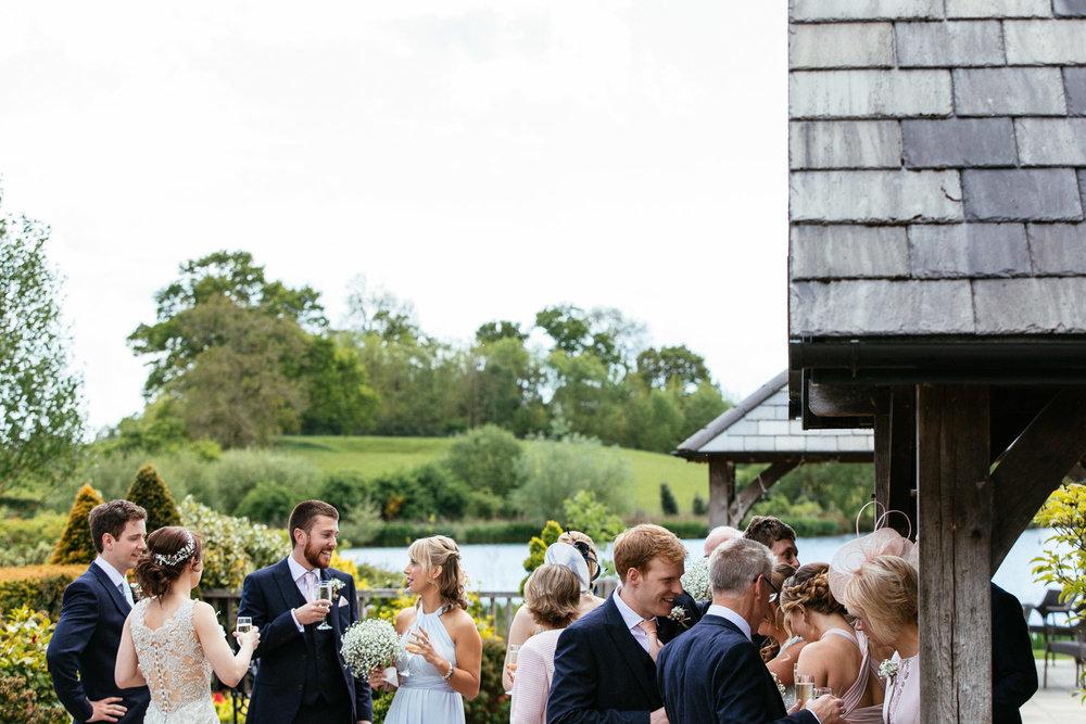 Hannah-and-Matt-Wedding-Highlights-44.jpg