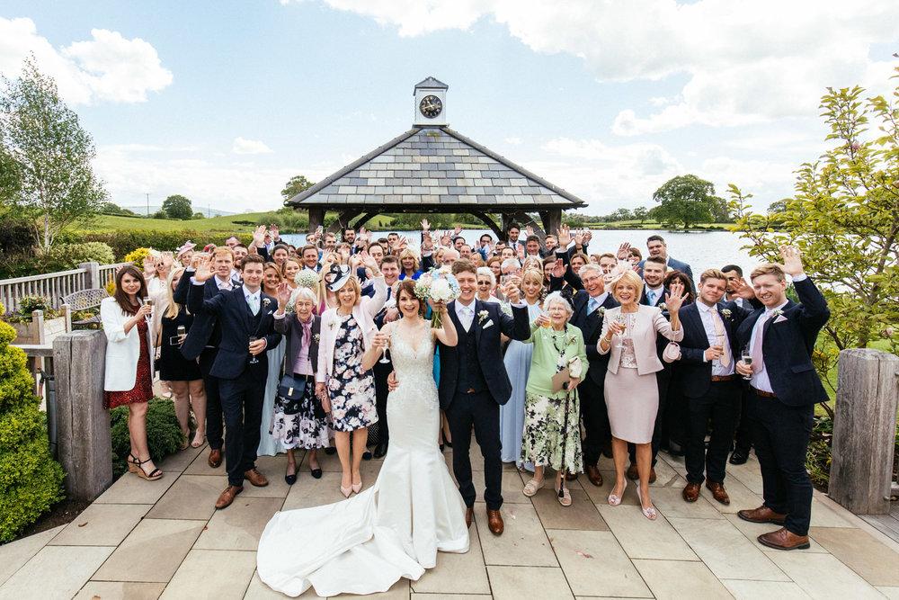 Hannah-and-Matt-Wedding-Highlights-45.jpg