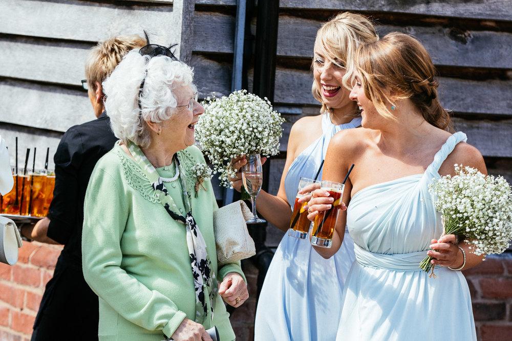 Hannah-and-Matt-Wedding-Highlights-47.jpg