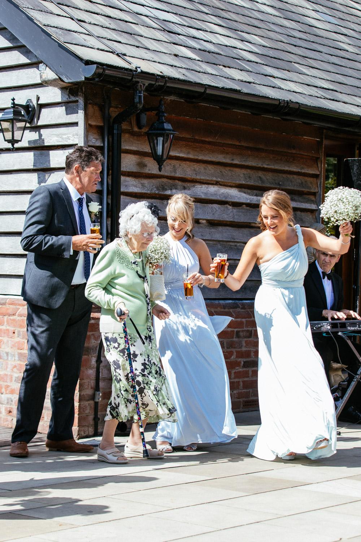 Hannah-and-Matt-Wedding-Highlights-48.jpg