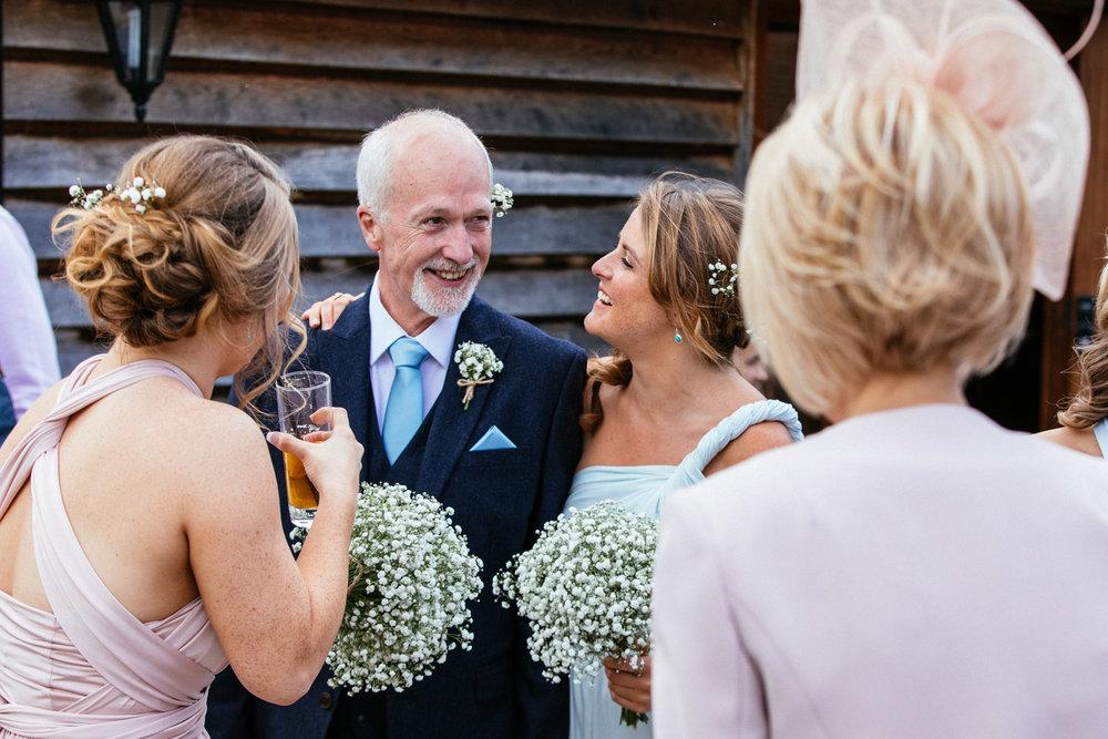 Hannah-and-Matt-Wedding-Highlights-51.jpg