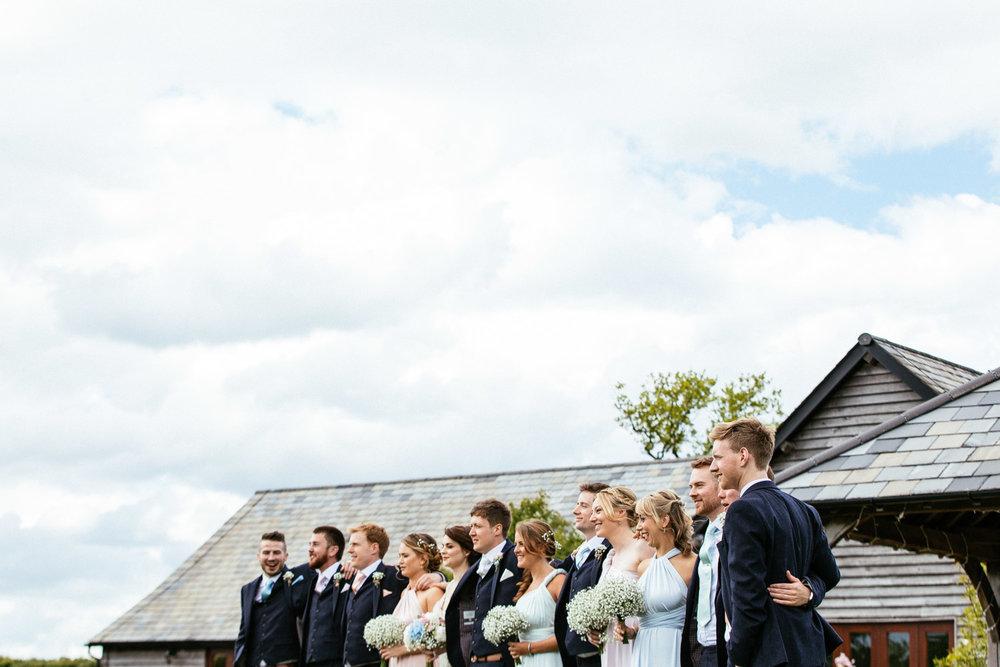 Hannah-and-Matt-Wedding-Highlights-53.jpg