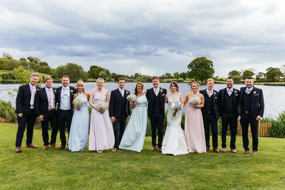 Hannah-and-Matt-Wedding-Highlights-54.jpg