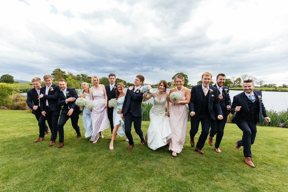Hannah-and-Matt-Wedding-Highlights-55.jpg