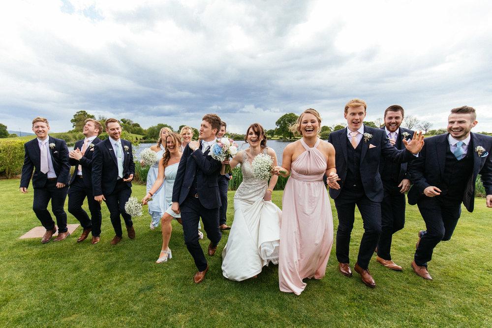 Hannah-and-Matt-Wedding-Highlights-56.jpg