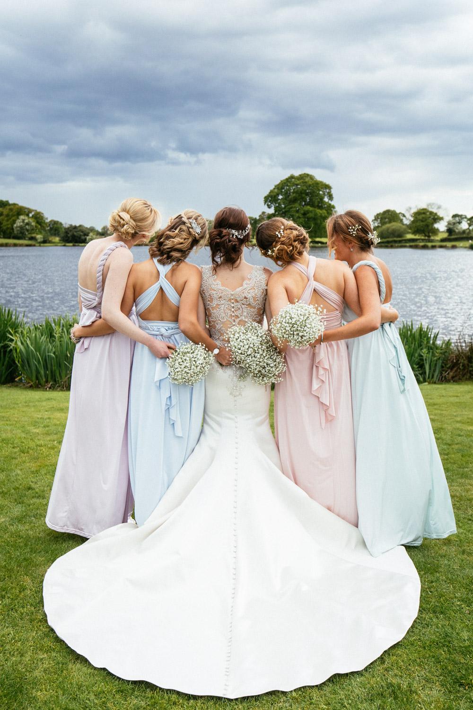 Hannah-and-Matt-Wedding-Highlights-57.jpg