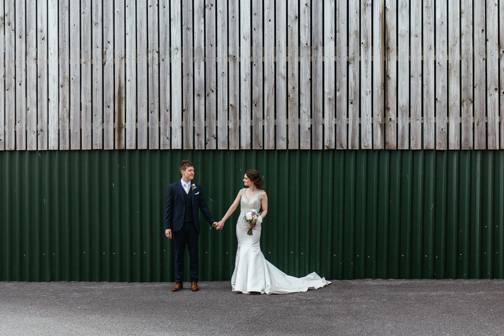Hannah-and-Matt-Wedding-Highlights-58.jpg