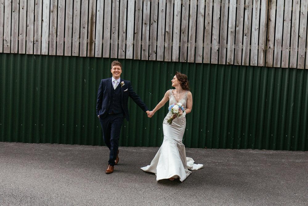 Hannah-and-Matt-Wedding-Highlights-59.jpg