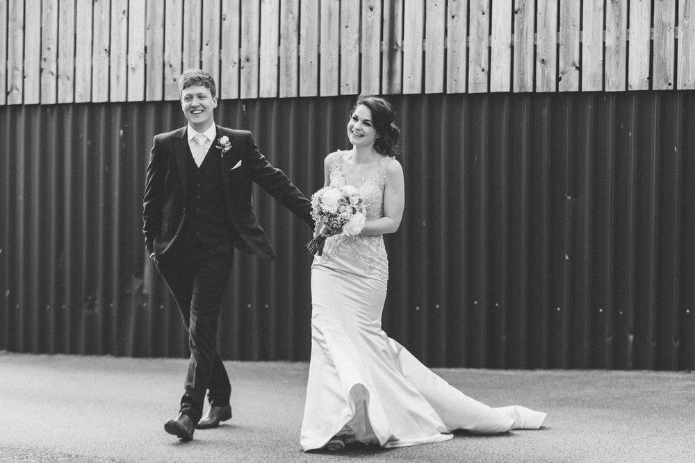 Hannah-and-Matt-Wedding-Highlights-60.jpg
