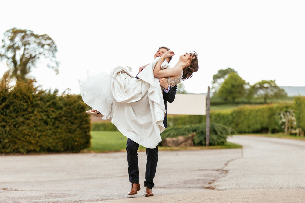 Hannah-and-Matt-Wedding-Highlights-62.jpg