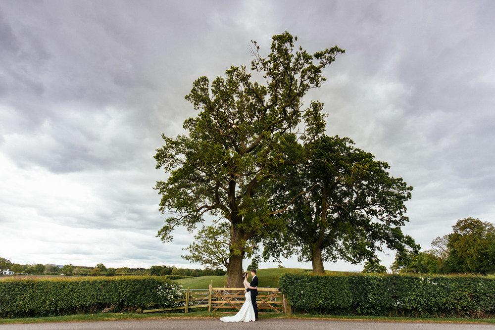 Hannah-and-Matt-Wedding-Highlights-61.jpg