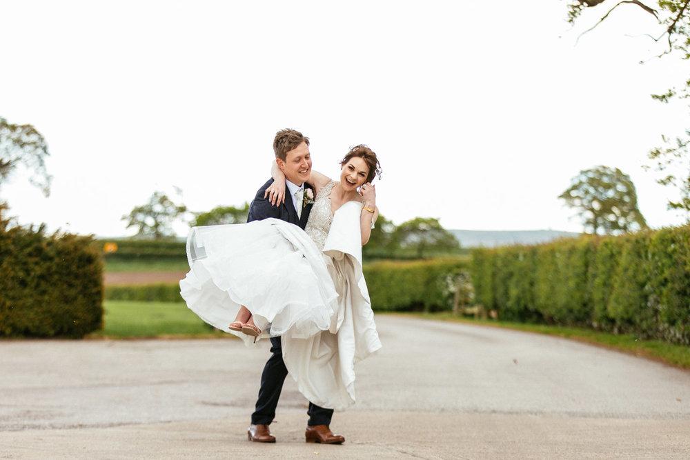 Hannah-and-Matt-Wedding-Highlights-63.jpg