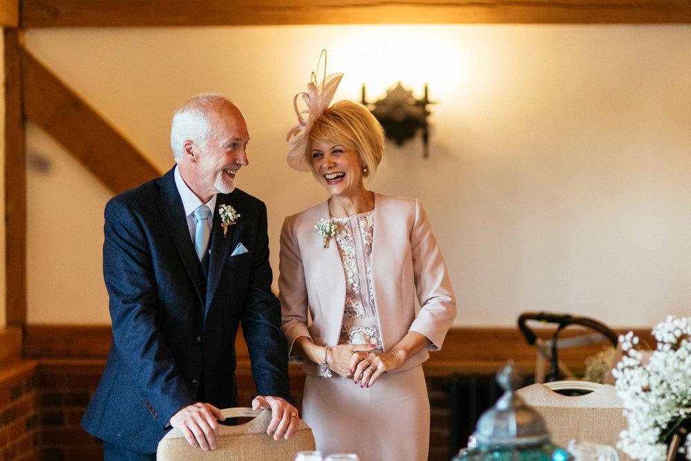 Hannah-and-Matt-Wedding-Highlights-65.jpg