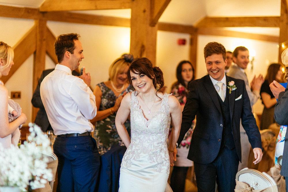Hannah-and-Matt-Wedding-Highlights-66.jpg