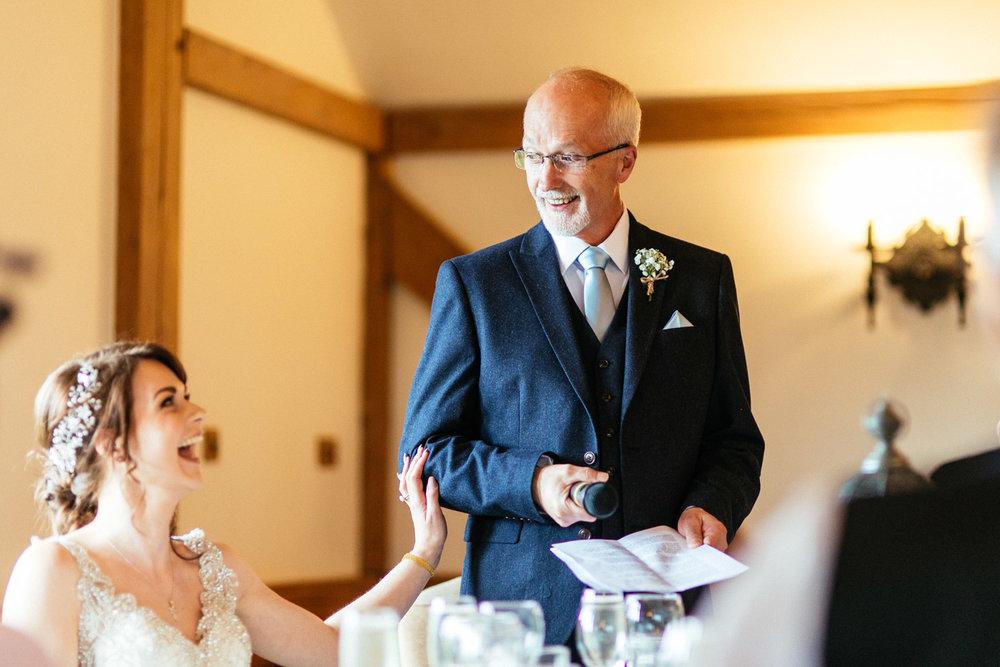 Hannah-and-Matt-Wedding-Highlights-67.jpg