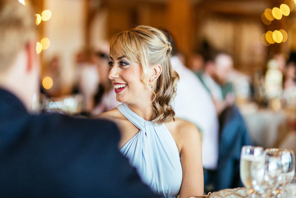 Hannah-and-Matt-Wedding-Highlights-68.jpg