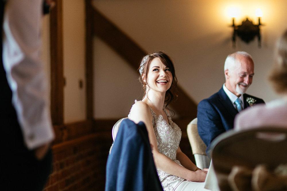 Hannah-and-Matt-Wedding-Highlights-72.jpg