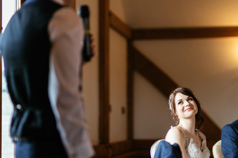 Hannah-and-Matt-Wedding-Highlights-73.jpg