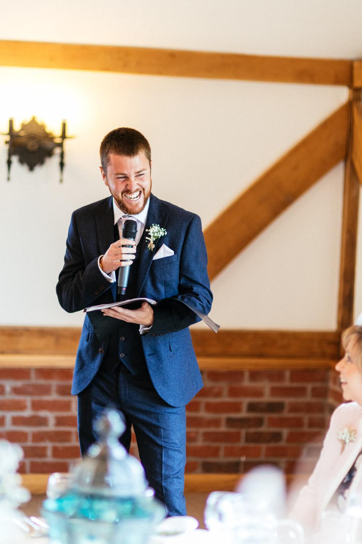 Hannah-and-Matt-Wedding-Highlights-75.jpg