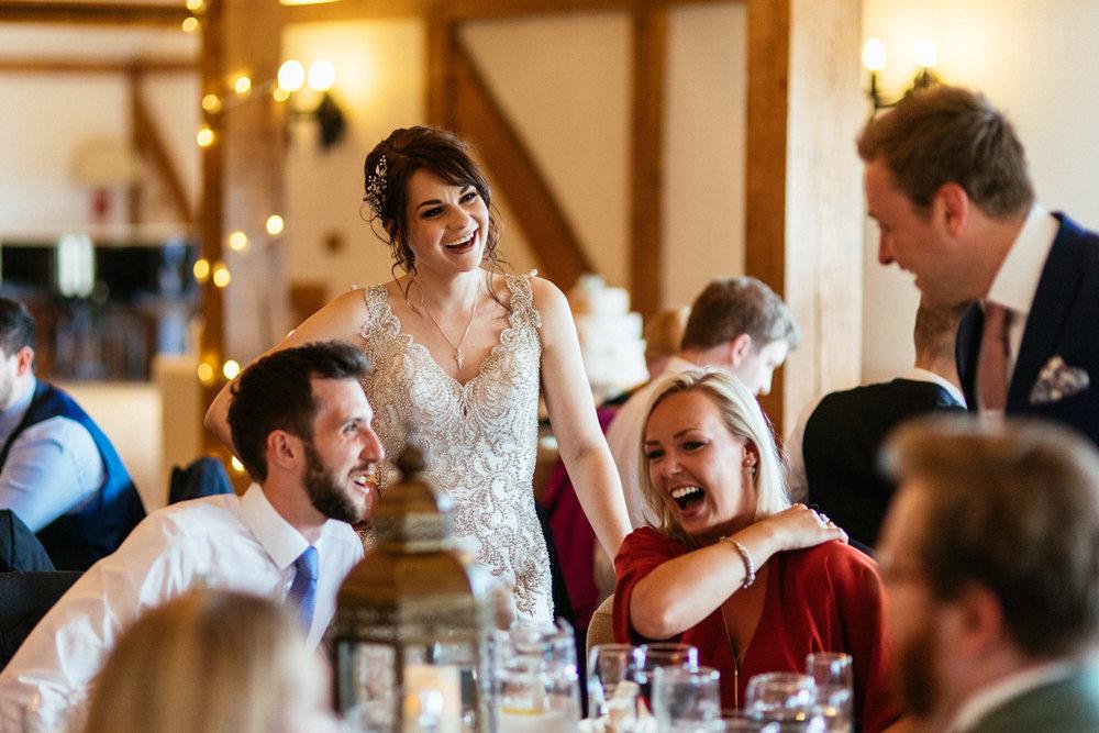 Hannah-and-Matt-Wedding-Highlights-76.jpg