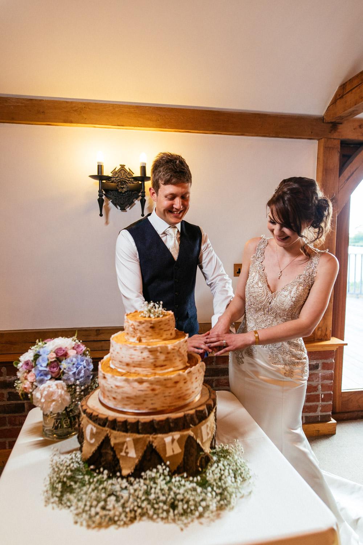 Hannah-and-Matt-Wedding-Highlights-77.jpg