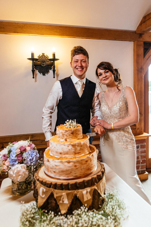 Hannah-and-Matt-Wedding-Highlights-78.jpg