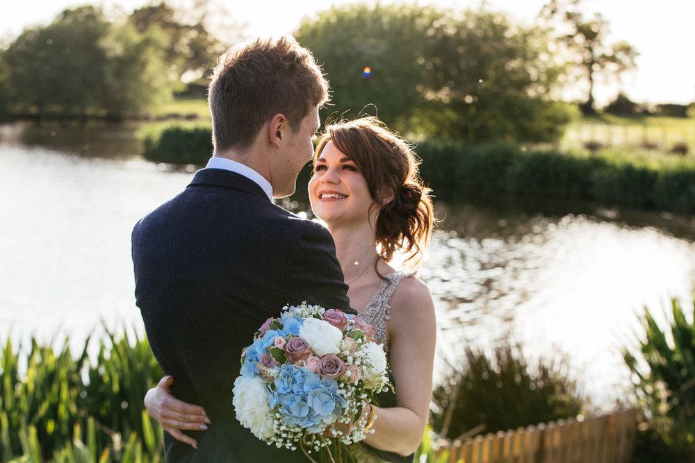 Hannah-and-Matt-Wedding-Highlights-79.jpg