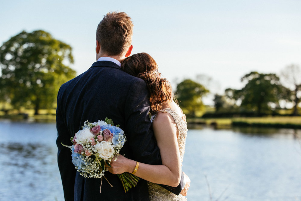 Hannah-and-Matt-Wedding-Highlights-80.jpg