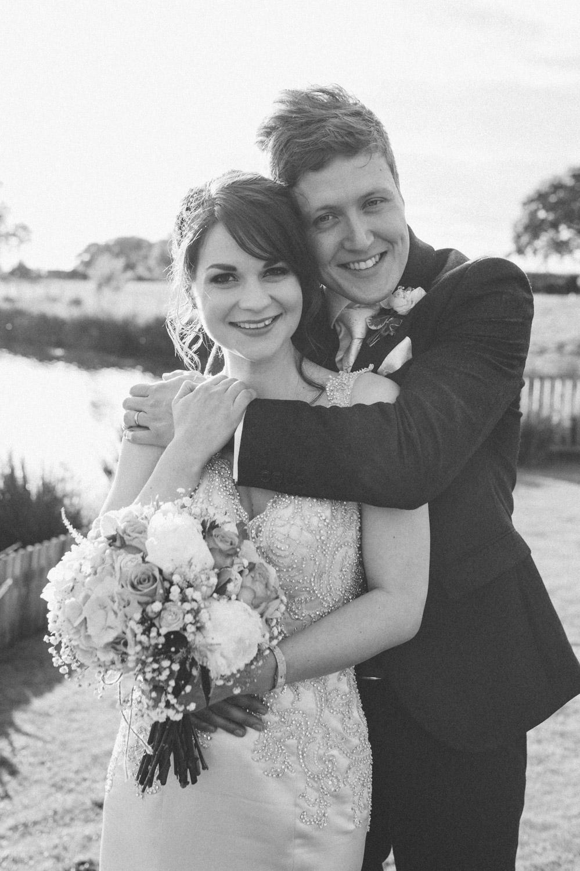 Hannah-and-Matt-Wedding-Highlights-81.jpg