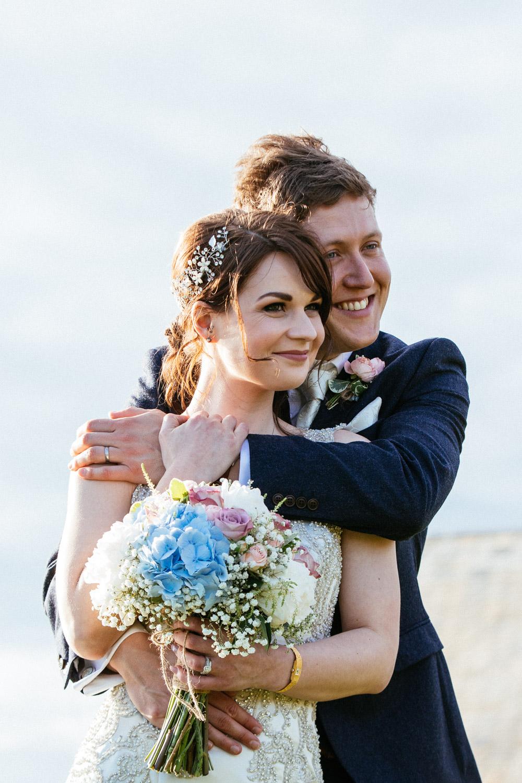 Hannah-and-Matt-Wedding-Highlights-82.jpg