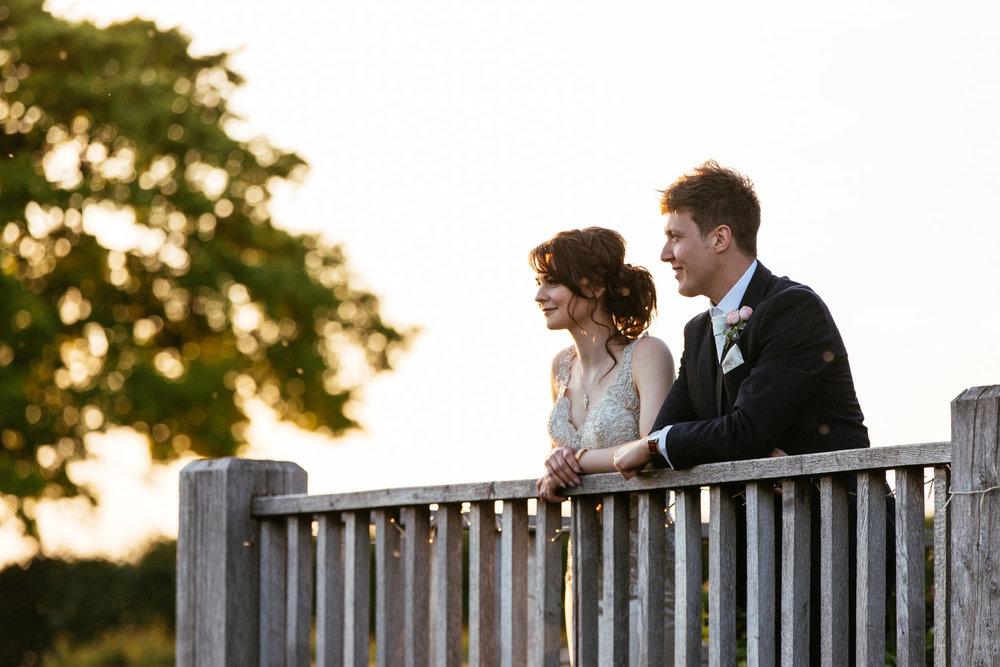 Hannah-and-Matt-Wedding-Highlights-85.jpg