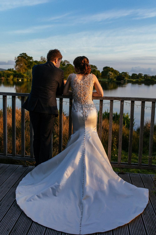 Hannah-and-Matt-Wedding-Highlights-86.jpg