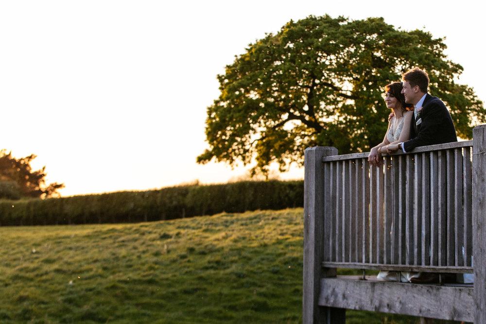 Hannah-and-Matt-Wedding-Highlights-87.jpg