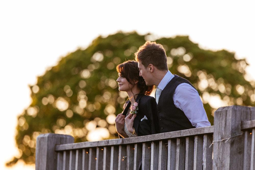 Hannah-and-Matt-Wedding-Highlights-88.jpg