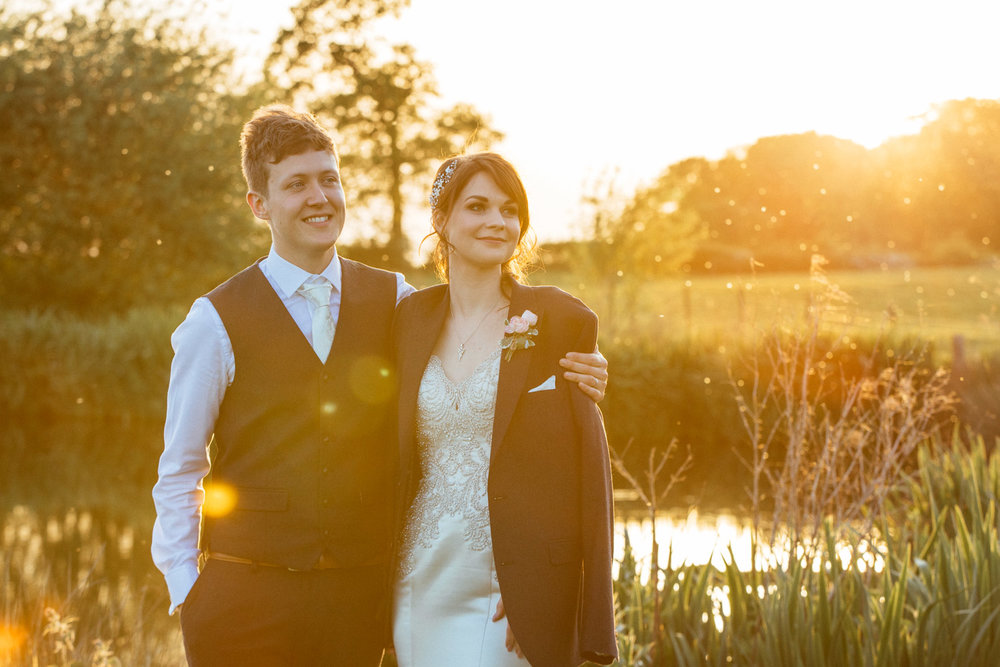 Hannah-and-Matt-Wedding-Highlights-89.jpg
