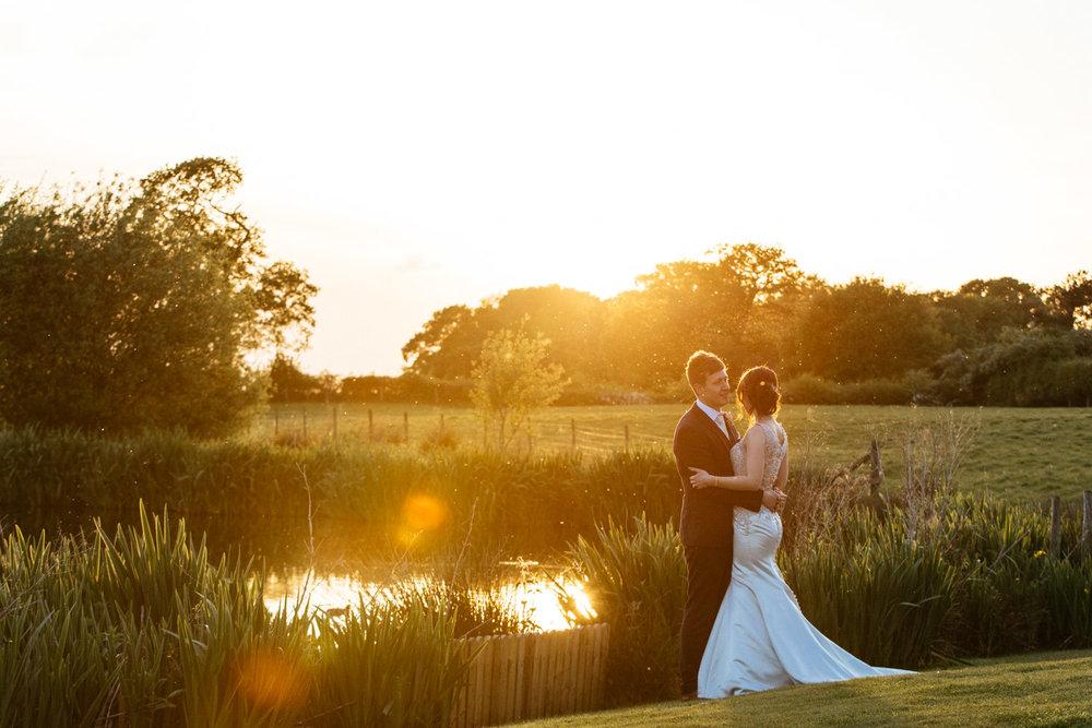Hannah-and-Matt-Wedding-Highlights-90.jpg
