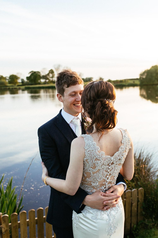 Hannah-and-Matt-Wedding-Highlights-91.jpg