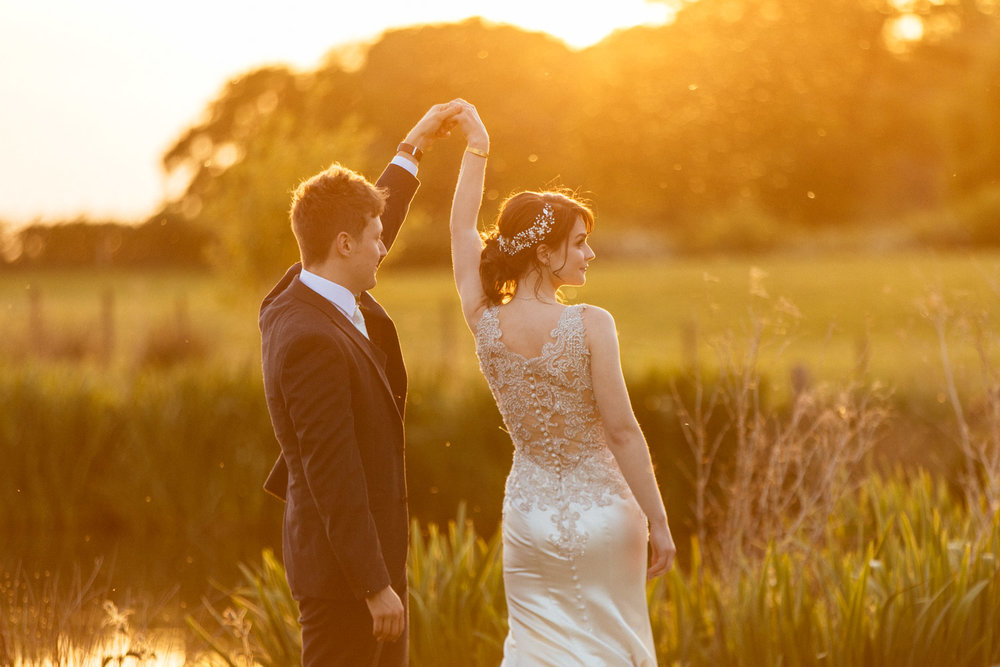 Hannah-and-Matt-Wedding-Highlights-93.jpg