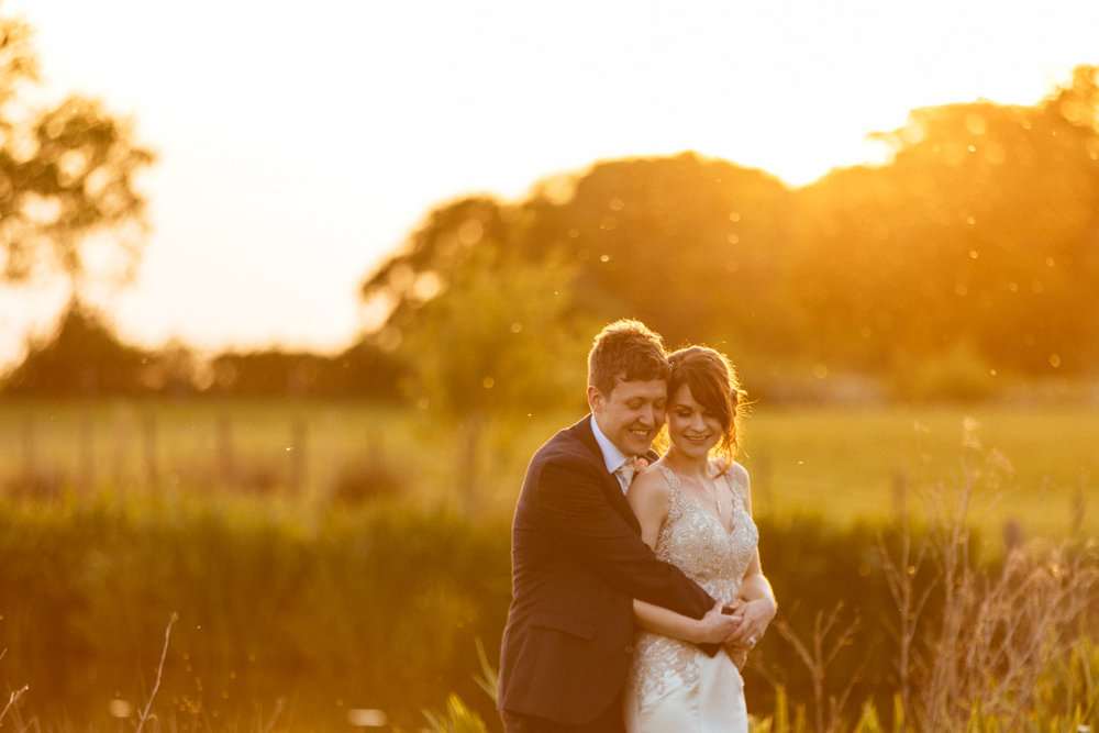 Hannah-and-Matt-Wedding-Highlights-95.jpg